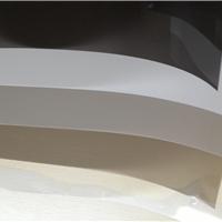 供应玻璃投影膜 全息膜 玻璃窗膜