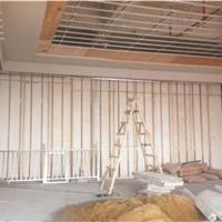 供应广东A级防火墙板/新型建材墙体材料