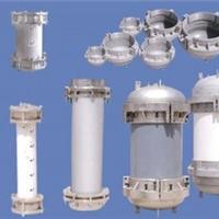 供应EKJJ塑料管材夹具|承德易科试验仪器厂