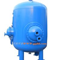 供应北京容积式换热器