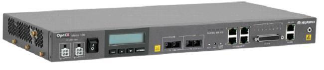 供应SDH光纤传输设备