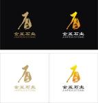 陕西金盆石业有限公司