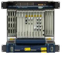 供应华为光纤传输设备