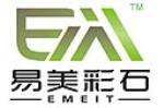 上海易美景观科技有限公司