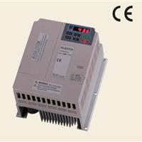 供应控制系统精研D系列D1500变频器
