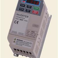 供应控制系统精研A系列A025变频器