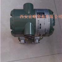 供应横河川仪压力变送器EJA110A现货