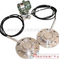 供应横河川仪压力变送器EJA118W价格
