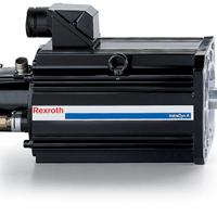 MAC092B-0-Q-D-1-B/095-B-2伺服电机