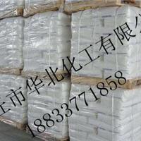 供应水泥添加剂 保水剂 增稠剂