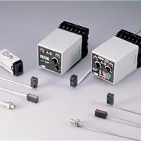 供应PLC程序控制 自动化工程