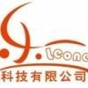 深圳市乐一科技有限公司