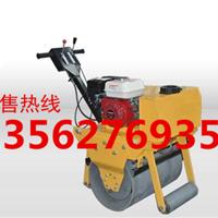 供应小型压路机 单钢轮压路机