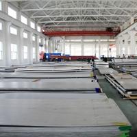 供应310S不锈钢板材量大优惠