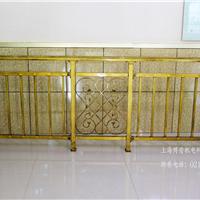 博盾锌钢铝合金护栏组装式阳台栏杆厂家直销