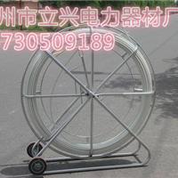 供应河南郑州管道穿线器的使用方法