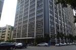 深圳市迈创科技有限公司