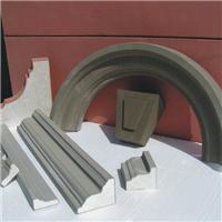 潍坊EPS构件GRC欧式构件蜂巢芯及塑雕