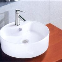 供应扬子卫浴面盆-工艺盆