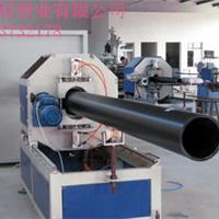 安阳鹤壁濮阳新乡焦作PE给水管生产批发价格