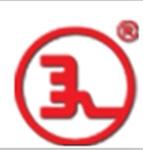 河北建支铸造集团电瓷钢帽有限公司