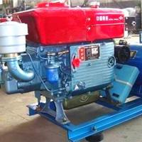 供应柴油发电机组在高原使用与在平原的区别