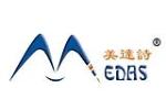 深圳市永和达家具五金有限公司