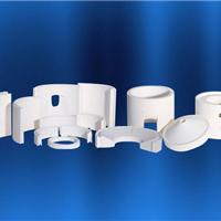 供应山东磊宝氧化锆制品、氧化锆砖
