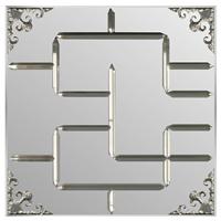 航标供应艺术拼镜,款式多样的背景墙玻璃