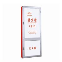 供应立式消火栓柜