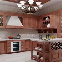 供应整体厨房橱柜门板,雅丽家品牌橱柜厂家