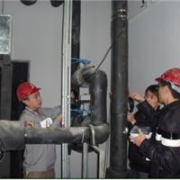 建恒HCM1158H中央空调热量表