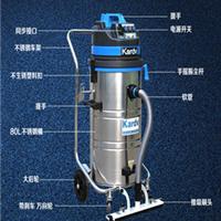 工业吸尘器新款吸尘设备 上海吸尘器厂家