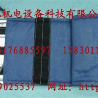 河北华驰机电设备科技有限公司