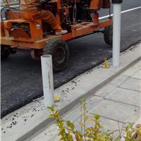 供应湖南公路护栏打桩江西波形护栏施工