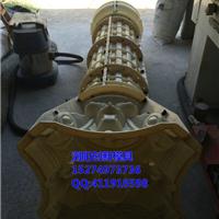 供应娄底罗马柱模具,欧式罗马柱模具