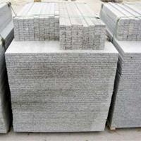 5种错误养护吉林白石材的方法