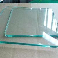 Low-e环保玻璃供应