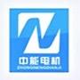 郑州市中能电机有限公司