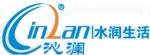 重庆RO反渗透净水公司