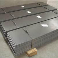 供应304不锈钢钢板,中厚不锈钢板