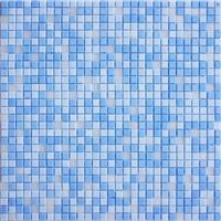 供应室内装饰马赛克瓷砖热熔玻璃