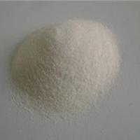 供应水泥砂浆粉体消泡剂Cormix  578