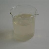 长沙供应高效杀菌的防腐剂Preventol P91
