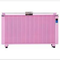 山东远红外碳纤维电暖器全国招商