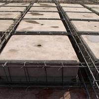 太原空心楼盖(薄壁箱体)的抗浮3种办法