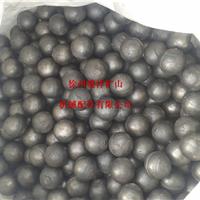 低铬铸造钢球、中铬铸造钢球、高铬铸造钢球