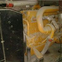 供应横沥厂家直销发电机配件
