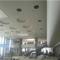 供应水泥压力板 清水板 硅酸钙板
