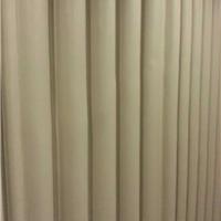 供应水泥压力板 硅钙板  外墙挂板